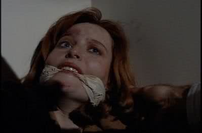 File:Iresistible Scully.jpg