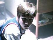 Fox Mulder (1973)