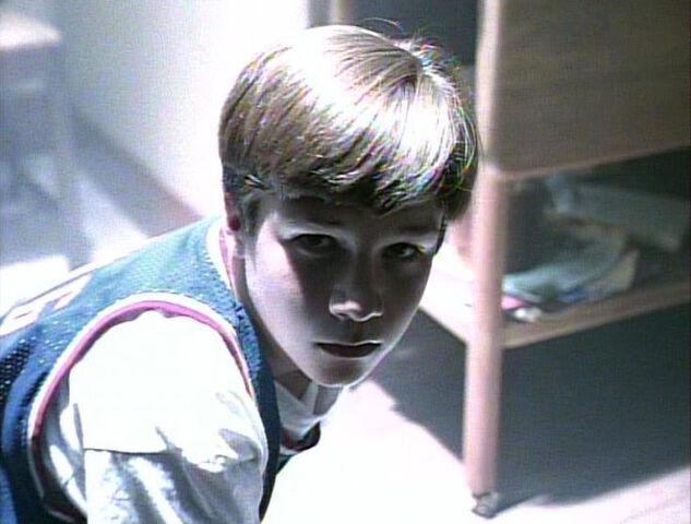 File:Fox Mulder (1973).jpg