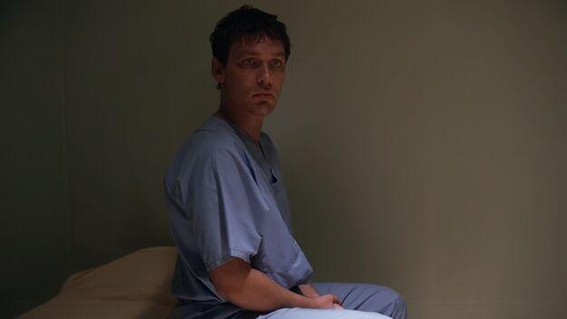 File:Eugene Victor Tooms in psychiatric care.jpg
