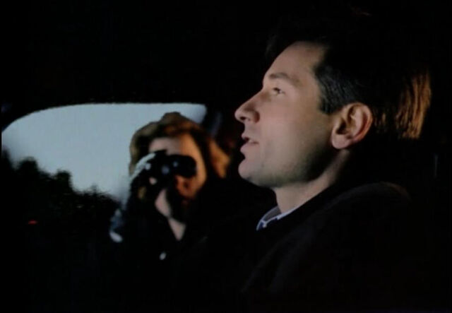 File:Scully Mulder EBE.jpg