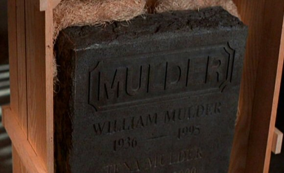 File:Mulder gravestone.jpg