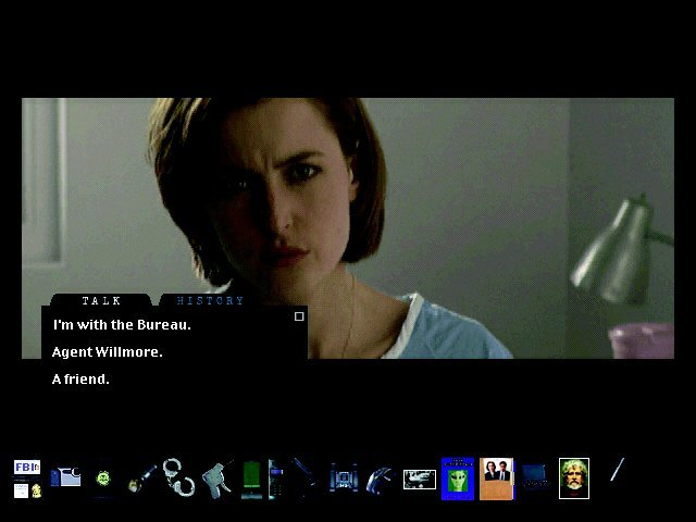 File:The X-Files Game.jpg