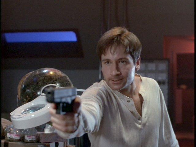 File:Glock 19 Mulder.jpg