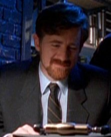 File:Byers with television device.jpg
