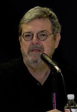 R. W. Goodwin