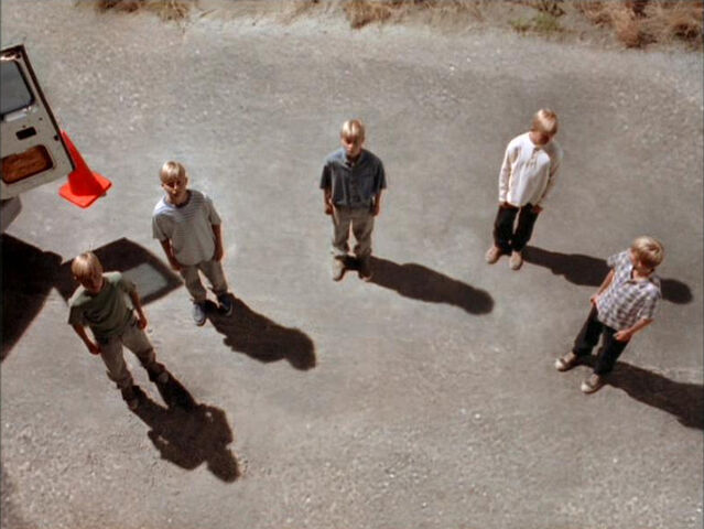 File:Kurt Crawford clones Boys Herrenvolk Agrarian Drone.jpg