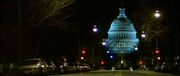 Washington D.C. Fight the Future