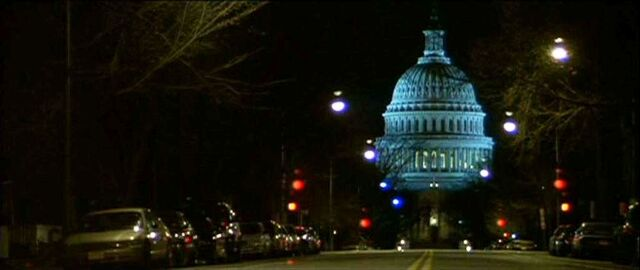 File:Washington D.C. Fight the Future.jpg