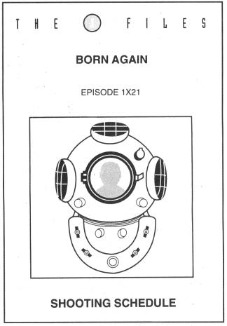 File:Born Again shooting schedule.jpg