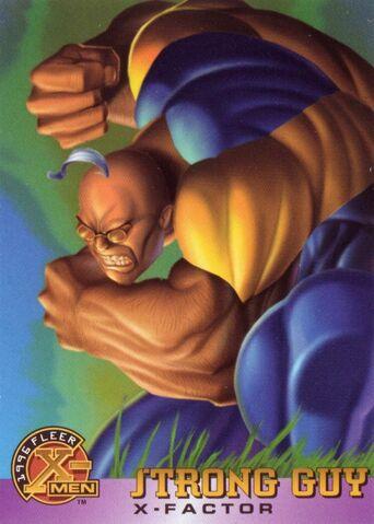File:Strong Guy.jpg