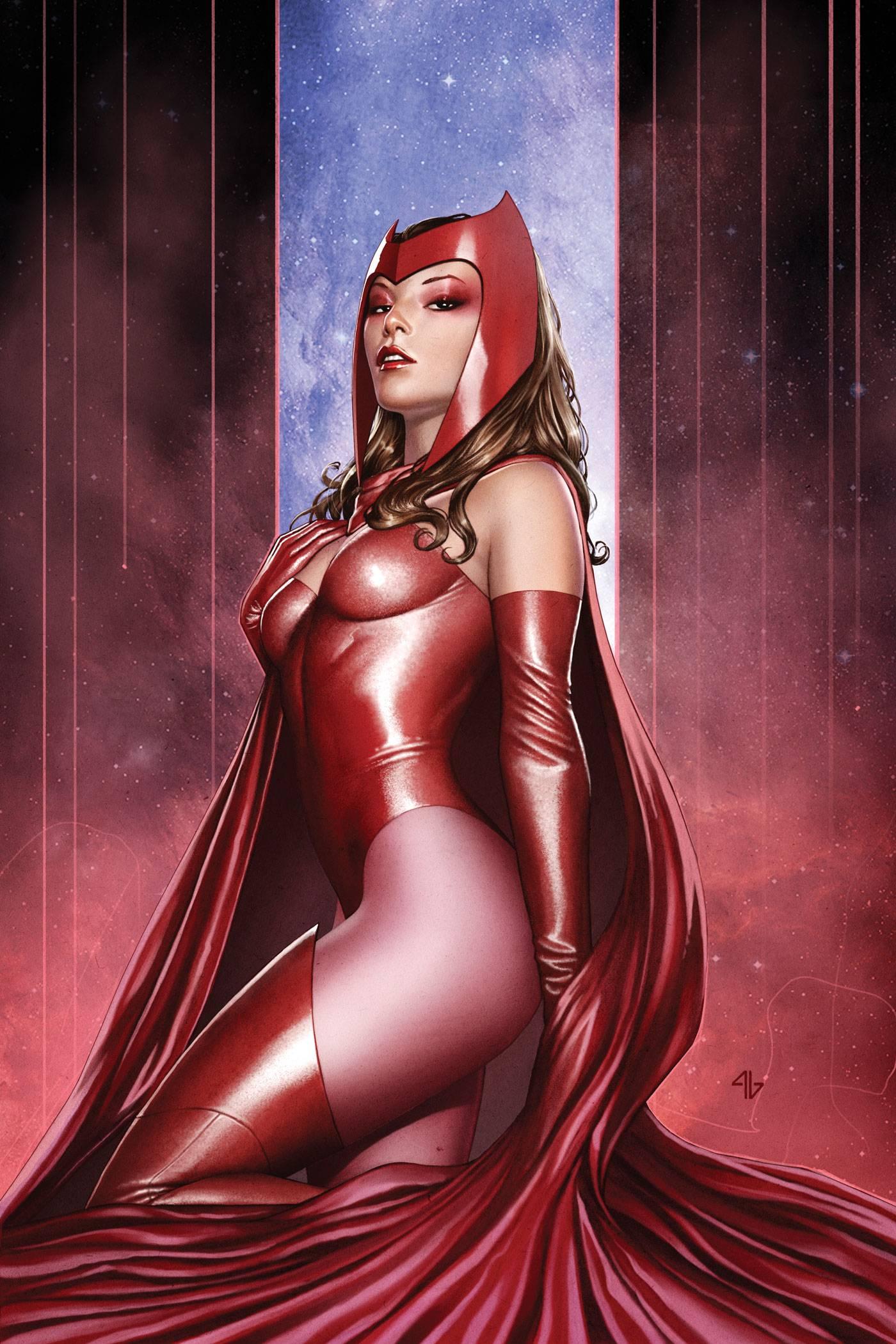 Datei:Scarlet witch.jpg