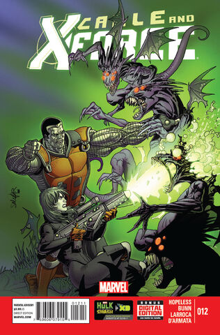 File:Cable and X-Force Vol 1 12.jpg