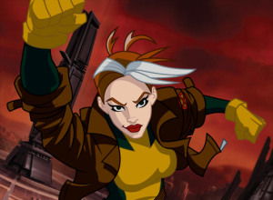 File:Rogue/Wolverine and the X-Men.jpg