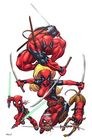 File:Prelude to Deadpool Corps Vol 1 1 Textless McGuinness Variant.jpg