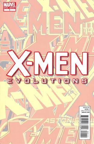 File:XMEVO001-001.jpg