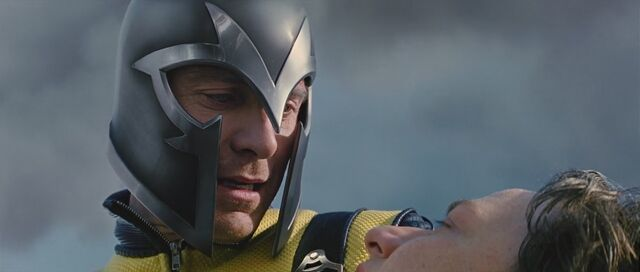 File:X-Men-First-Class-michael-fassbender-as-magneto-27254062-1366-580.jpg