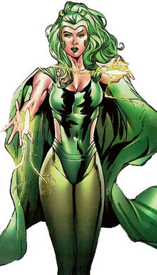 Lorna Dane (Earth-616) 060