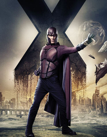 File:Magneto-young.jpg