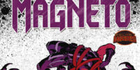 Magneto (Volume 3) 19