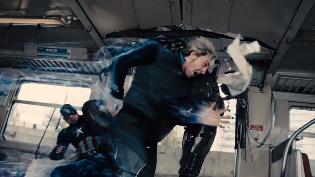 File:1Avengers-Age-of-Ultron-quicksilver.jpg