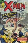 File:122px-X-Men Vol 1 6.jpg