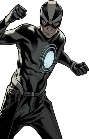 File:Alexander Summers (Tierra-616) from Uncanny Avengers Vol 1 1 Pichelli Variant cover.png
