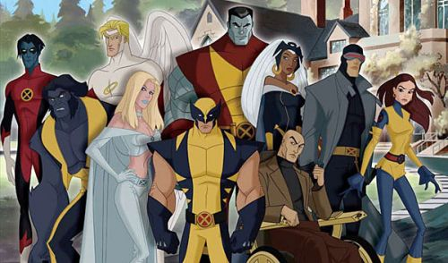 File:Normal wolverine-and-xmen3a.jpg