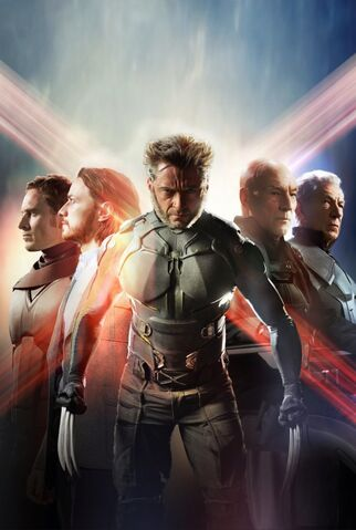 File:X-men-days-of-future-past-poster-689x1024.jpg