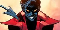 Nightcrawler (Volume 4)