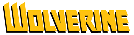 File:Wolverine (2013).png