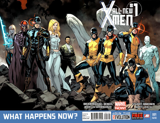 File:All-New X-Men Vol 1 1 Second Printing Full.jpg