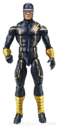 Cyclops-2-wolverine-2013-marvel-legends