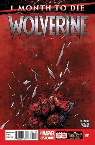 File:Wolverine Vol 6 11.jpg