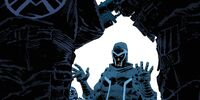 Magneto (Volume 3) 14
