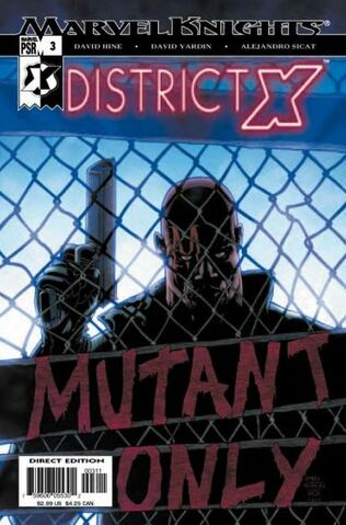 File:District X Vol 1 3.jpg