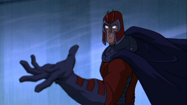 File:4331672-magneto (wolverine and the x-men).jpg