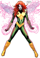 496px-Hope Summers (Earth-616) Uncanny X-Men Vol 1 541