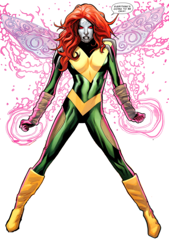 File:496px-Hope Summers (Earth-616) Uncanny X-Men Vol 1 541.png
