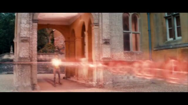 File:X-Men- First Class - Official Trailer.mp4 snapshot 01.21 -2015.10.10 17.58.29-.jpg