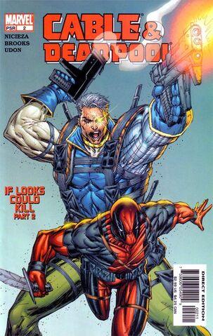 File:Cable & Deadpool Vol 1 2.jpg