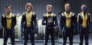 X-men-first-class-costumes-xavier-banshee-havok-magneto-mystique-l-to-r-pic-7