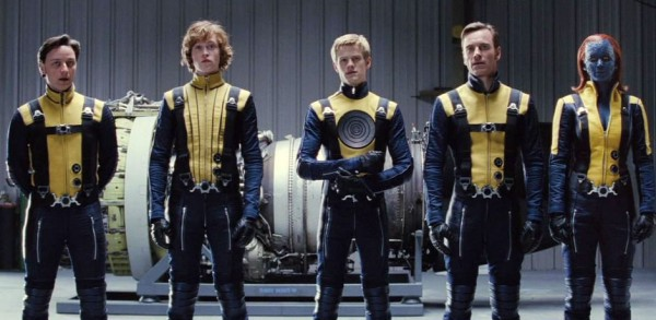 File:X-men-first-class-costumes-xavier-banshee-havok-magneto-mystique-l-to-r-pic-7.jpg