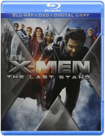 File:X-Men The Last Stand (Blu-ray-DVD Combo + Digital Copy).jpg