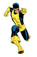 Cyclops-bigcostume1