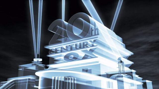 File:Logo xmen157a.jpg