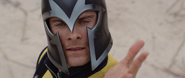 File:Magneto-X-Men-First-Class-Blu-Ray-Caps-magneto-27942804-1280-544.jpg