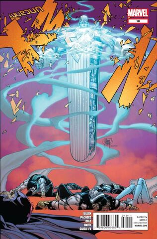 File:Uncanny X-Men Vol 2 10.jpg