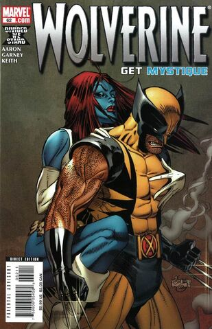 File:Wolverine Vol 3 62.jpg