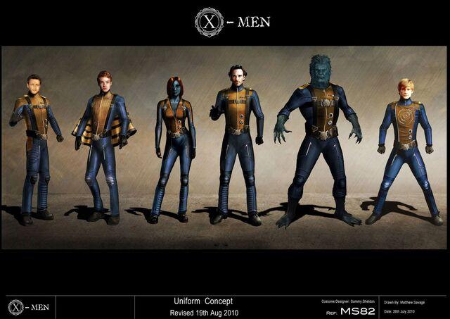 File:X-Men-First-Class-Team-Concept.jpg